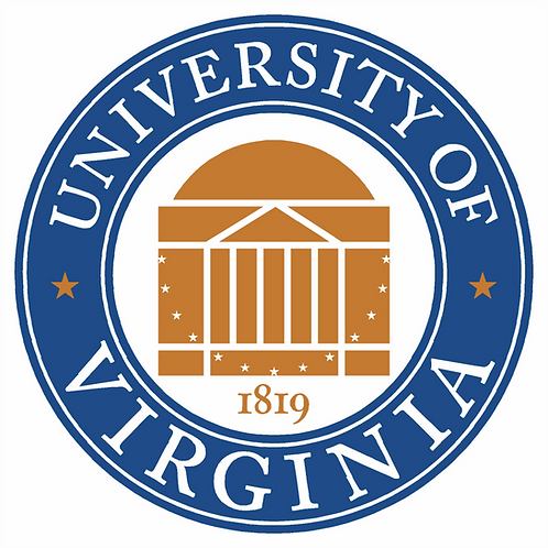 UVA Student Package