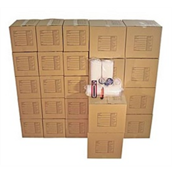 1 Room Kit