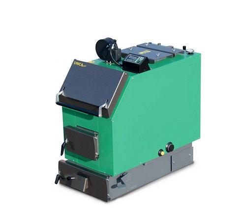 AGRO PLUS 30 kW ESP