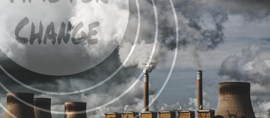 Superecobonus 110%: le opportunità per apparecchi e caldaie eco a biomassa