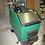 Thumbnail: AGRO PLUS 34 kW