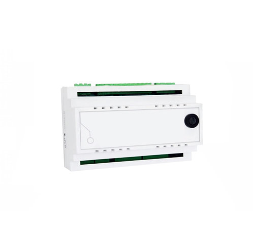 Modulo B di ampliamento ecoMAX 850I4 TOUCH