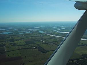 Un million de raisons de prendre une année sabbatique pour voyager (partie 3)