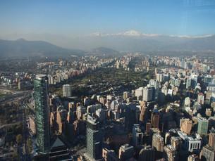 10 choses à savoir sur Santiago