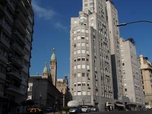 10 choses à savoir sur Buenos Aires