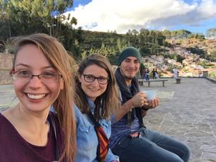 Un million de raisons de prendre une année sabbatique pour voyager (partie 2)
