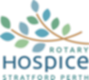 Hospice Logo RGB.png
