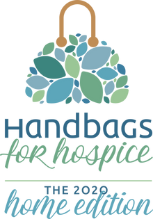 Handbags20 Logo (2).png