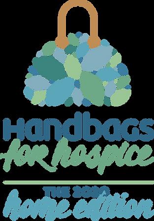 Handbags20 Logo (2).png