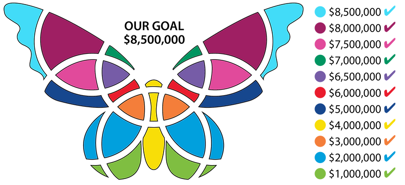 Butterfly 8.5.png