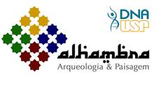 A Alhambra agora é DNA USP