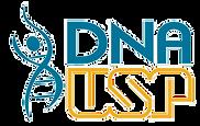 DNAUSP_Logo_edited.png