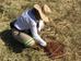 Pesquisa Arqueológica em Valentim Gentil
