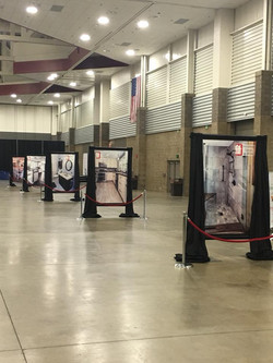 Trade show Posters