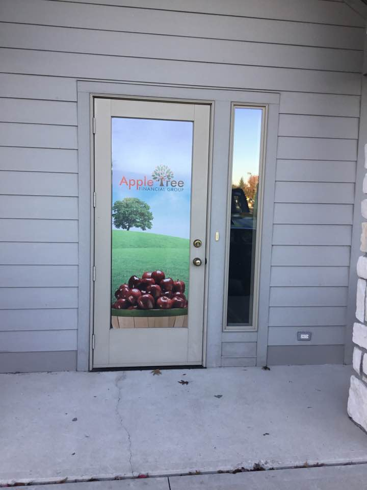 Door Graphics