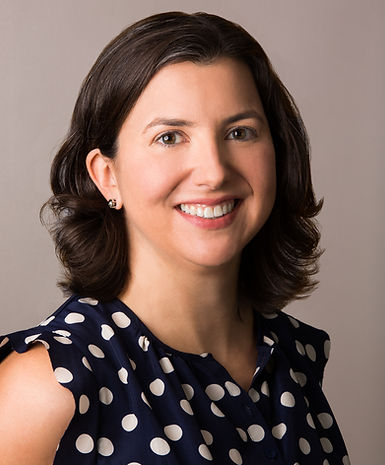 Michelle Walson