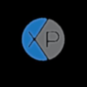 XP_Circle.png