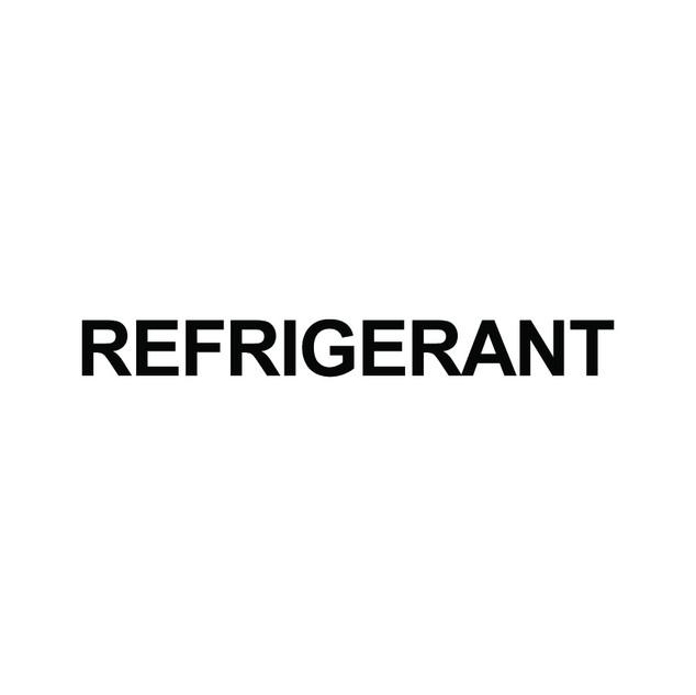 Refrigerant BOX.jpg