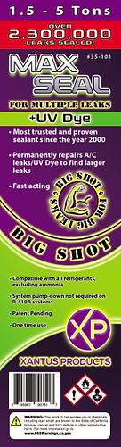 Max Seal Big Shot UV Dye 35-101.PNG
