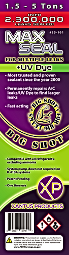 Max Seal Big Shot UV Dye 35-101.PNG