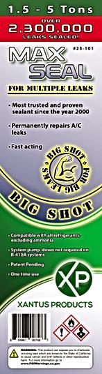 Max Seal Big Shot 25-101.PNG