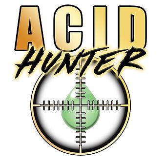 Acid Hunter Logo.jpg