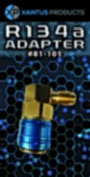 81-101_R134a Adapter.jpg