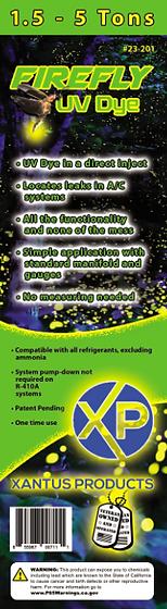 Firefly UV Dye 23-201.PNG