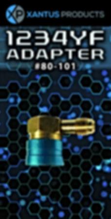80-101_1234YF Adapter.jpg