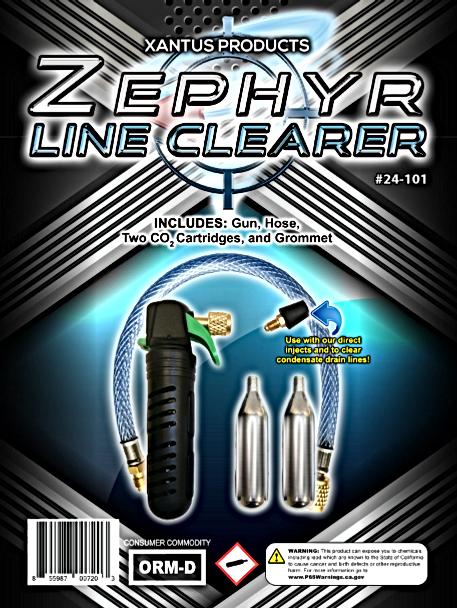 Zephyr Line Clearer 24-101.PNG