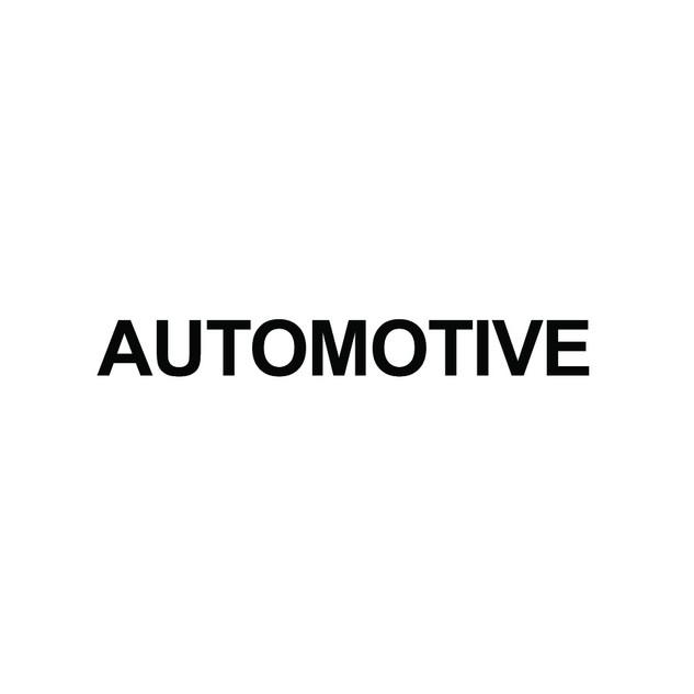 Automotive BOX.jpg