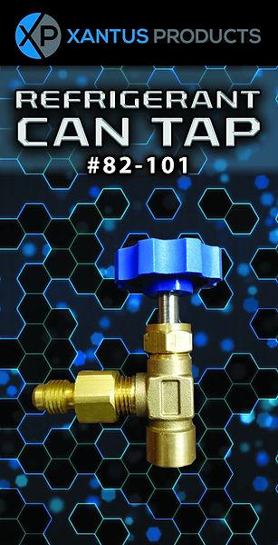 82-101_Refrigerant Can Tap.jpg