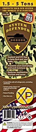 System Defender 10-101.PNG