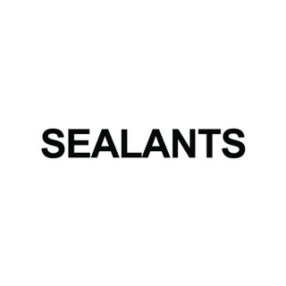 Sealants BOX.jpg