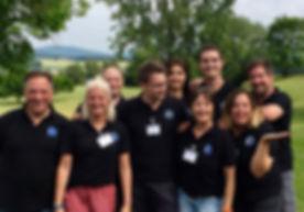 EuroCongress 2018