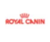 Royal Canin Blog.png