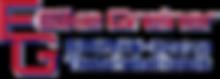 cropped-Logo_Marke_trans.png