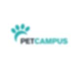 PETCAMPUS Blog.png