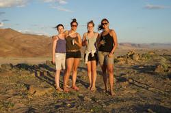 Gruppe1TFA-Namibia