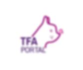 TFA-Portal Blog.png