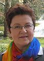 Kübler-Heidi-Portrait.JPG
