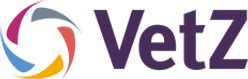 vetz-logo.png