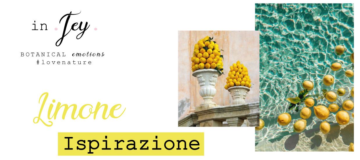 limone.jpg