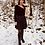 Thumbnail: Louisa - Pullover monospalla