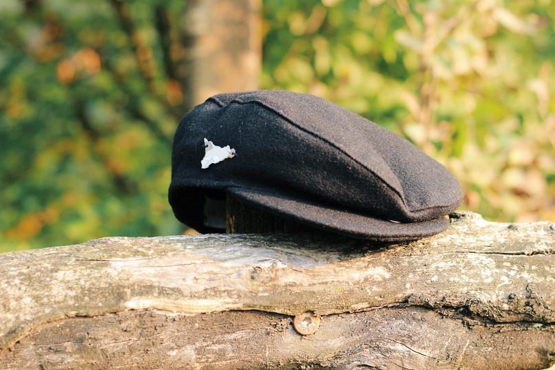 Original Sicily cap .JPG