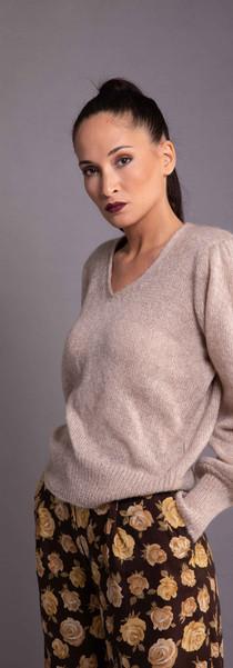 Pullover in mohair .jpg