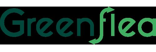 greenflea .png