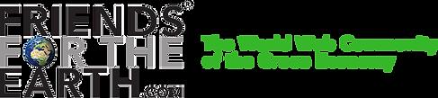 logo-main-v3.png