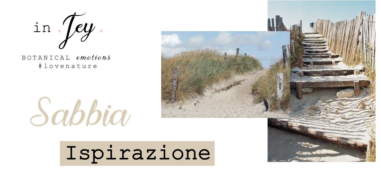sabbia-.jpg
