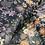 Thumbnail: Amelia - Abito camicia corto